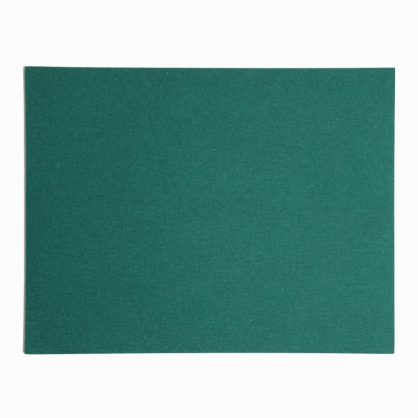 Tischset rechteckig, 45x35cm, Jade