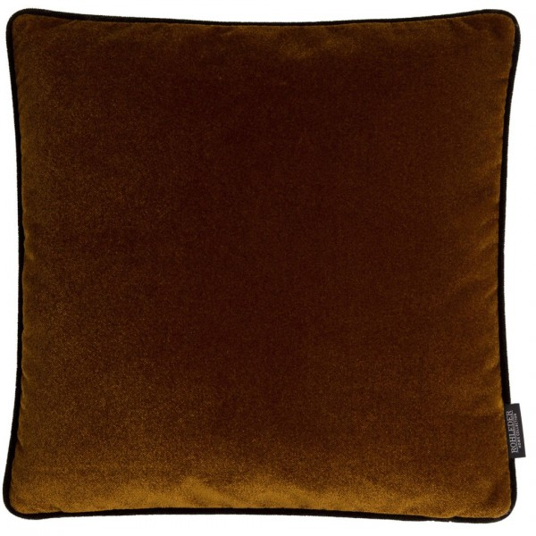Kissen Big Cloud Essentials, 50x50cm, Caramel 0052