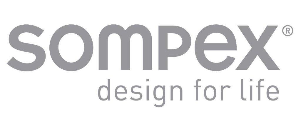 Sompex