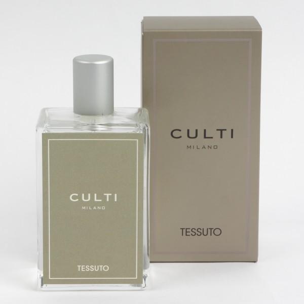 Raumspray Culti Tessuto 100ml