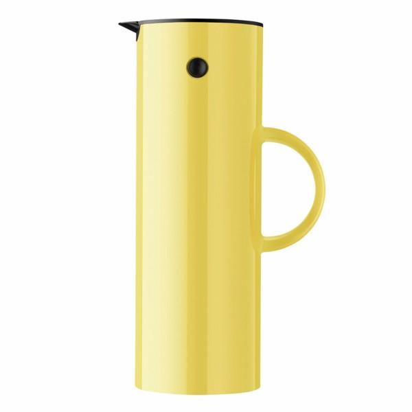EM77 Isolierkanne lemon 1,0 l
