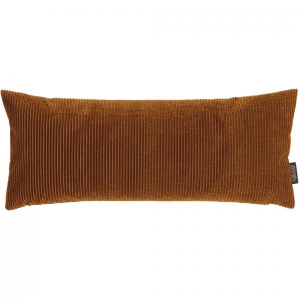 Kissen Lounge Essentials, 60x25cm, Cinnamon 0052