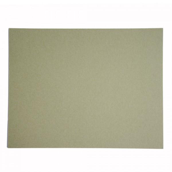 Tischset rechteckig, 45x35cm, Pistazie 48