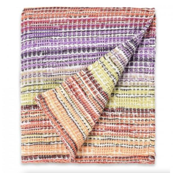 Plaid TANCREDI, 130x180cm, Farbe 159 SALE