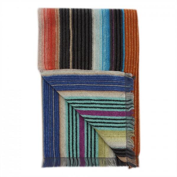 Badetuch Viviette, 100x150cm, Farbe 160