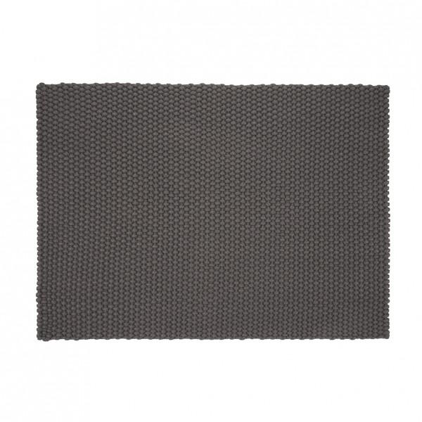 MAT In/Outdoor Teppich stone, 72x92cm