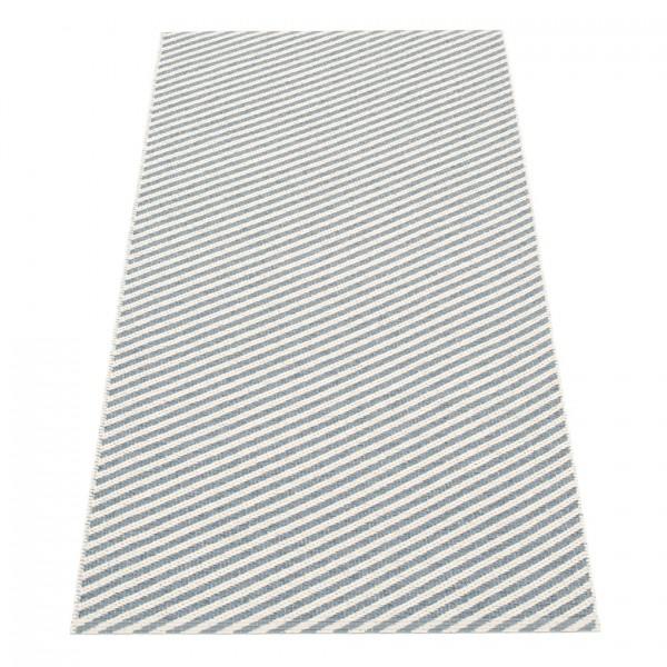 Will Teppich Storm Vanilla 70x150cm