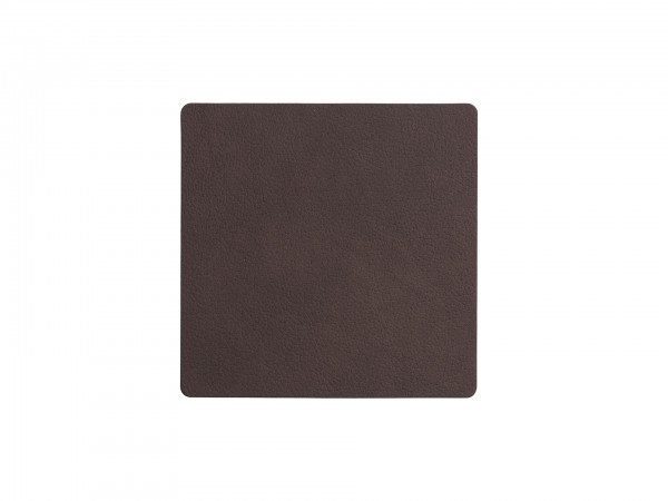 Nupo Glass Mat Square purple