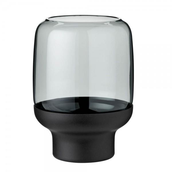 Hoop Tealightholder