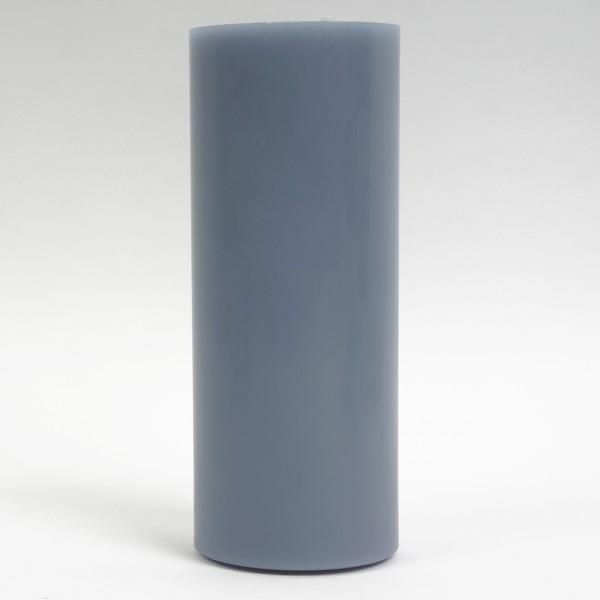 Engels Stumpenkerze Brise 20x8cm