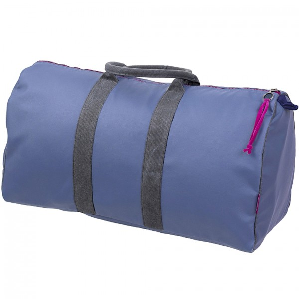 Tasche Travelbag Kunstleder gauloise