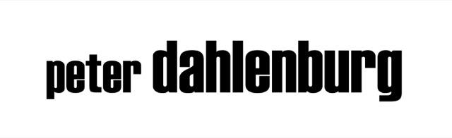 Dahlenburg Living