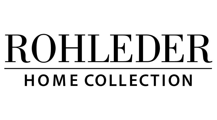 Rohleder Home Collection
