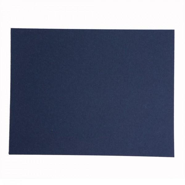 Tischset rechteckig, 45x35cm, Taupe 35