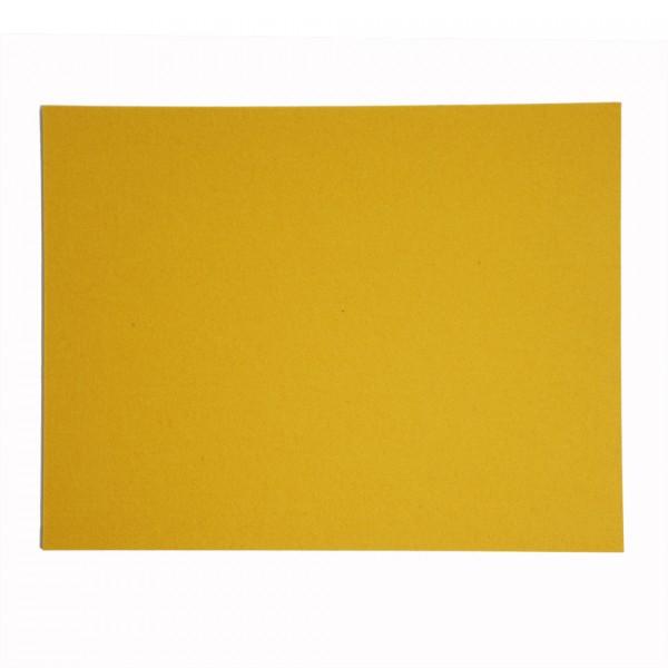 Tischset rechteckig, 45x35cm, Curry