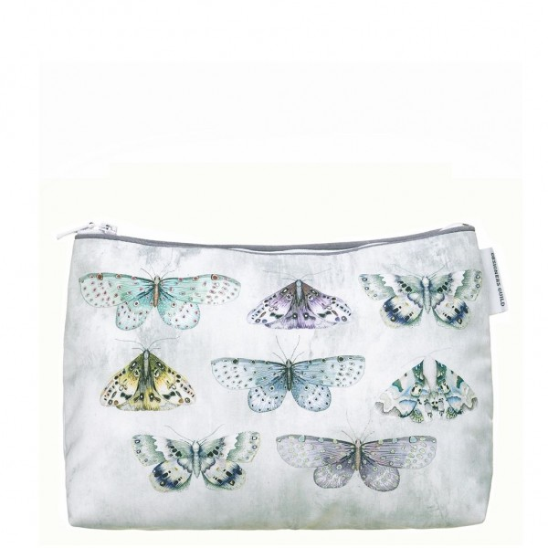 Issoria Jade Small Washbag