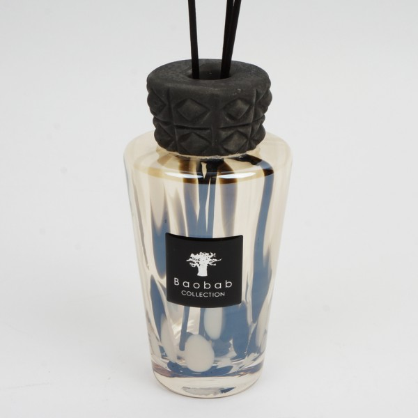 Baobab Totem Black Pearls 250ml