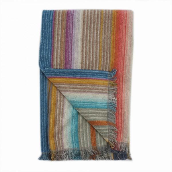 Badetuch Viviette, 100x150cm, Farbe 100