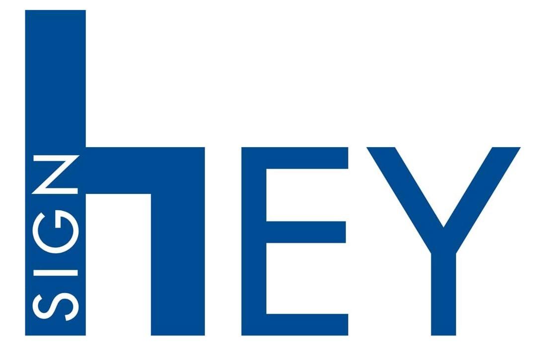 Hey-Sign GmbH